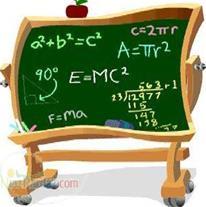 آموزش ریاضی 100 %تضمینی