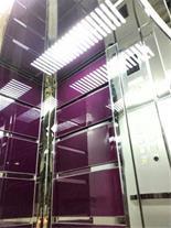 بازسازی انواع آسانسور در اصفهان-09135555395
