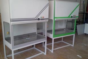 خرید و فروش هود لامینار آزمایشگاهی
