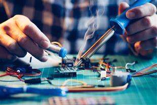 تعمیرات تخصصی سخت افزار در بوشهر