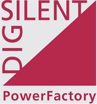 آموزش مقدماتی DigSilent