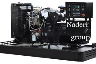 فروش موتور ژنراتور ، دیزل ژنراتور ، موتور برق