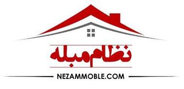 اجاره اپارتمان مبله در مشهد - 1