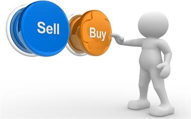 بزرگترین مرجع خرید و فروش ماشین الات صنایع غذایی - 1