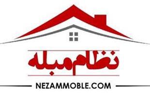 اجاره آپارتمان مبله در تهران سوییت مبله در تهران