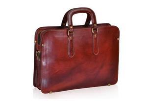 فروش کیف بیمار ، فروش کیف چرم ، فروش کیف برزنتی