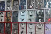 پوشاک کیش /مردانه به قیمت کارخانه به دلیل تغییرشغل
