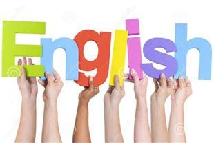 آموزش زبان انگلیسی در اصفهان