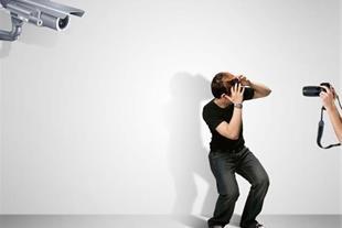 انواع دوربین مدار بسته و دزدگیر