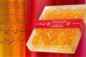 فروش نبات درجه یک پردیس اصفهان