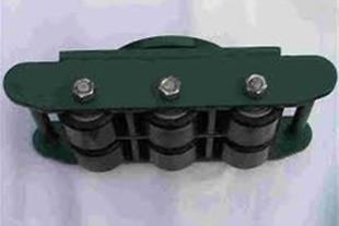 دیلم تانک ایبل(ABLE)