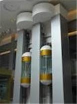 آسانسور وپله برقی زینو (zinogroup)
