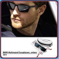 عینک آفتابی موتوراسپرت BMW