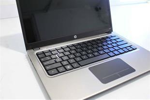 15 مدل لپ تاپ استوک وارداتی