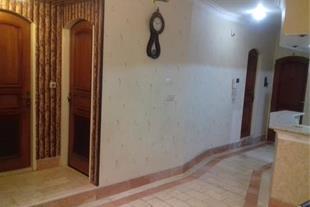 رهن فوری آپارتمان 75 متری تا قبل عید