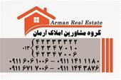 فروش آپارتمان نوساز در خیابان شیخ زاهد لاهیجان