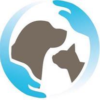 کلینیک حیوانات خانگی ویانا