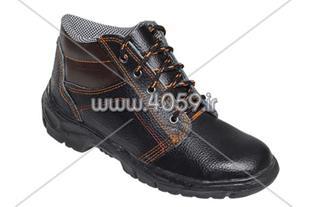 کفش کوهپا 09141164059