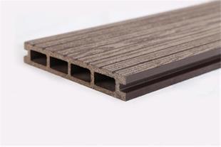 پروفیل چوب پلاست    14.5cm