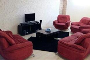 اجاره خانه روزانه در تهران