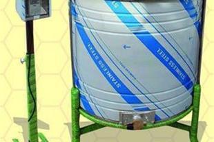 فروش ویژه اکستراکتورهای گول چیچک