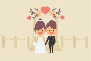 تشریفات و خدمات مجالس امید عروس پایتخت