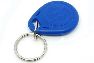 فروش اینترنتی کارت RFID - 1