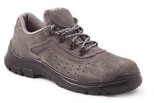 کفش ایمنی ریما محصول کفش ارک09143038994