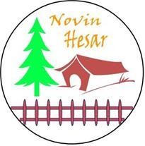 Novin Hesar