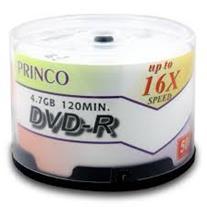 پخش دی وی دی DVD PRINCO ، فروش دی وی دی