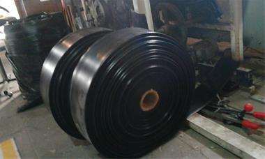تولید لوله ابیاری با برند هیدروگیت - 1
