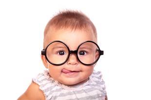 موسسه بینایی سنجی ، معاینه ساخت و فروش عینک طبی و
