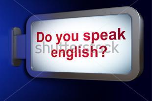 آموزش مکالمه انگلیسی با آخرین متد روز - 1