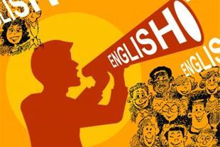 تدریس خصوصی انگلیسی آمریکایی (%40 تخفیف  محل مدرس) - 1