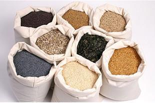 فروش بدون واسطه و مستقیم دانه های روغنی و کنجد