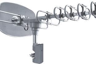 فروش و نصب انواع آنتن مرکزی و دیجیتال مرکزی در کرج