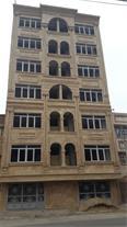 تولید درب و پنجره دو جداره upvc فقط 14000 تومان