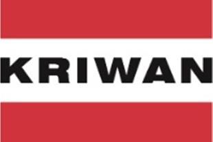 فروش انواع محصولات Kriwan آلمان (کریوان آلمان)