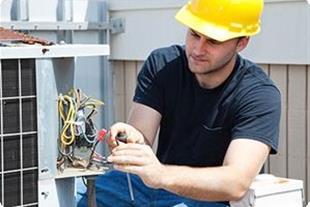 برق کار ساختمان و صنعتی در تبریز