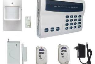 فروش و نصب دوربین مدار بسته و تجهیزات حفاظتی