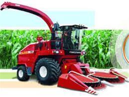 ساخت فنر و قطعات ماشینهای کشاورزی - قطعات چاپر - 1
