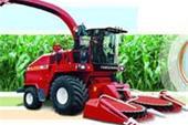 ساخت فنر و قطعات ماشینهای کشاورزی - قطعات چاپر