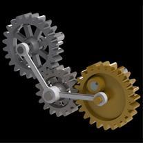 تدریس خصوصی سالیدورک زیر نظر متخصص و طراح صنعتی