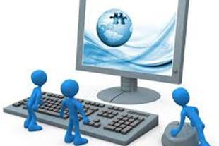 آموزش جامع ASP MVC & ASP WEB FORM  در کرج