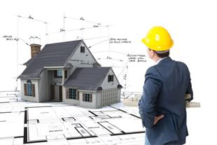 طراحی و بازسازی تخصصی نما ساختمان - 1