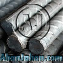 فروش آهن آلات ساختمانی | آهن جهان دات کام