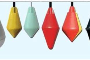 کنترل کننده سطح مخازن-فلوتر-شناور Float switch