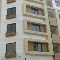 بازسازی و نوسازی ساختمان،دکوراسیون داخلی و نما