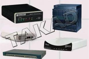 خرید و فروش DSLAM , مودم ، دیسلم ، تاینت ، هوواوی