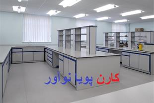 دستگاههای آزمایشگاهی و پژوهشی و شیمی - 1